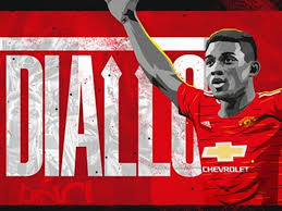 Latest on atalanta forward amad diallo including news, stats, videos, highlights and more on espn. Why Manchester United Are So Excited About Amad Diallo Ahead Of Transfer Move Manchester Evening News