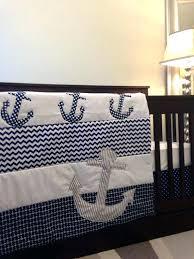 nautical baby quilt sailor baby bedding set nautical baby bedding anchors on baby bedding nautical baby
