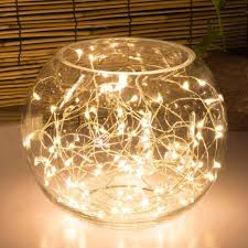 Usb Fairy Lights 10m 100 Led Waterproof Copper String Fairy Lights Usb Charging Party Wedding Festival Home Decor