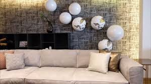 trend furniture. Scroll For More Trend Furniture C