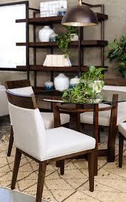 home office remodel. Starmore 63 Home Office Desk Kitchen Remodel Design Online