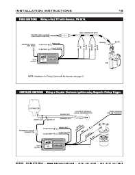 msd 6aln wiring diagram just another wiring diagram blog • msd 6aln wiring wiring diagrams rh casamario de msd 6al wiring diagram hei msd 6al wiring