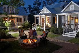 tiny houses in north carolina. Brilliant Carolina Tiny Houses Homes House Plans Small  In Houses North Carolina I