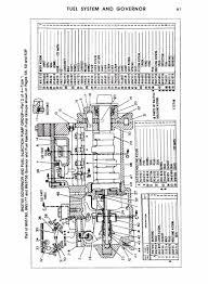 lift king wiring schematics wiring diagram meta lift king wiring schematics wiring diagram info lift king wiring schematics
