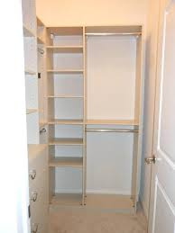 closet systems lowes. Lowes Closet Organizers Design Style Walk In Of With Inspirations Shelves Systems Kit Shoe .