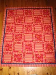 13 best POTATO CHIP QUILTS images on Pinterest | Potato chip ... & I think I got this pattern from someone on Stashbusters (yep, just did a  message search and that& where I. Find this Pin and more on POTATO CHIP  QUILTS ... Adamdwight.com