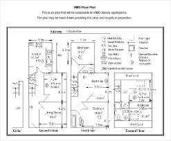 Site Plan Template 14 Floor Plan Templates Pdf Docs Excel Free Premium