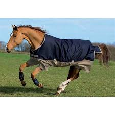 horseware turnout lite 5ft 6 in size mio nvwqtv2817 horse rugs sheets