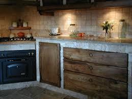 Cocina De Obra  Treinta Y Siete Diseños EstupendosCocinas De Obras Rusticas