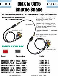 how to wire a passive 4 channel cat5 xlr snake gearslutz pro dmx over cat5 pinout how to wire a passive 4 channel cat5 xlr snake shuttlesnake jpg