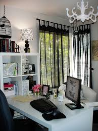 curtains for home office. Home Office Curtains. Je Taime Makeover Curtains K For
