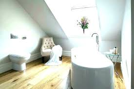 small freestanding tub stand alone bathtub stand alone bathtubs stand alone tub stand alone bathtubs bathtub small freestanding tub