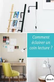 75 Best Bureau Images On Pinterest Living Room Blue Wall Decor