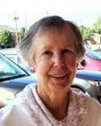 CLAUDIA SMITH Obituary (2019) - The Plain Dealer