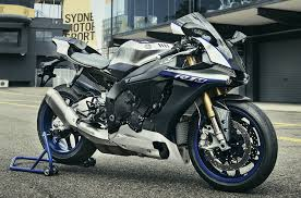 yamaha it. yamaha r1 2017 it