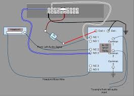 kenwood ddx418 wiring harness diagram wiring schematics and diagrams kenwood ddx418 wiring diagram diagrams schematics ideas