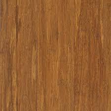 floor design morning star bamboo flooring installation cali