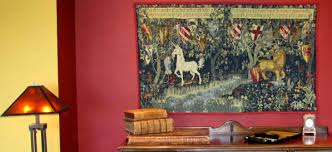tapestry art tapestries tapestry wall