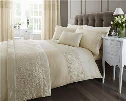 guest bedroom bedding duvet bedding