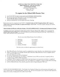 Best Free Math Worksheets Ideas On Pinterest Ged Practice Test ...