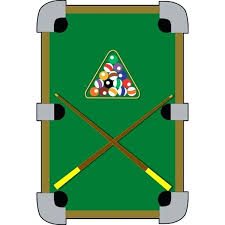 Diy pool table plans Coffee Table Building Pool Table Building Pool Table In Your Home Can Be Rewarding Diy Pool Table Light Plans Shenmethorg Building Pool Table Building Pool Table In Your Home Can Be