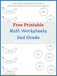 Free Math Activities For Fun Activity Worksheets De 1 Rksheets Image ...