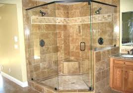 various installing shower doors on tile stand up shower stall how to installing shower stall ideas stand up shower stall install shower floor drain basement