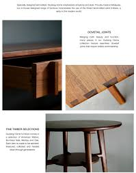 selection home furniture modern design. Gudang Home Selection Furniture Modern Design
