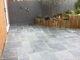 full size of patio slateio installation instructions reclaimed stones table construction interlocking tiles surprising pictures