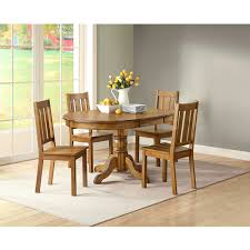 better homes and gardens bankston dining chair set of 2 honey com