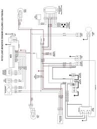 inkoppling av digital hastighetsmätare husaberg klicka på bilden för en större version namn fe550ekeyswitchwiringdiagram2007 03 jpg visningar