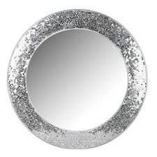 bathroom mirrors. interesting mirrors wilko silver mosaic mirror in bathroom mirrors