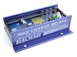 balmar mc 614 regulator no wiring harness 12 volts balmar mc 614 regulator 12 volts no wiring harness multistage alternator