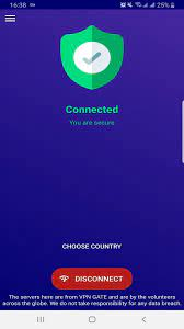 Free VPN for Android - APK Download