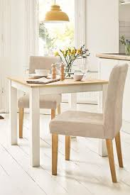 dining room sets uk. Brilliant Room Up To 4 Seats And Dining Room Sets Uk G