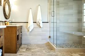 cancos tile excellent tile about remodel small home decor inspiration with tile tile cancos tile east cancos tile