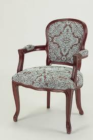 Louis Xv Bedroom Furniture Louis Xv Furniture Reproduction Louis Xv Furniture Reproduction