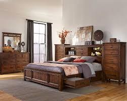 bedroom furniture storage. Fine Furniture Intercon Storage Bedroom Set Wolf Creek Inwk Br 6190set   Sets On Bedroom Furniture Storage F