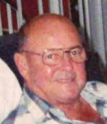 Dale Allen Ramich, age 76, passed away... - Brown Funeral Home and  Crematory | Facebook