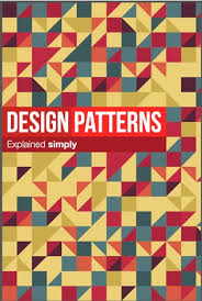 Design Patterns Pdf Cool Design Patterns Explained Simply By Alexander Shvets