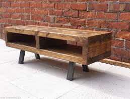 contemporary industrial furniture. contemporary rustic industrial tv stand unit cabinet or coffee table furniture