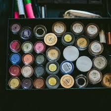 makeup kit colorado wedding makeup artist denver airbrush makeup artist