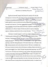 Essays Done For You 003 Research Paper Essays Music Img008 What Should You Avoid