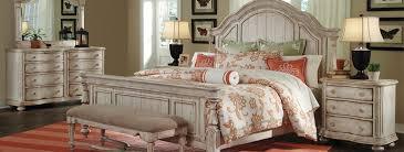 bedroom bedroom furniture direct bedroom living room