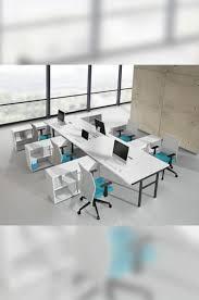 konnikova open office. Konnikova, Maria. \u201cThe Open-Office Trap.\u201d The New Yorker. Yorker, 20 June 2017. Web. Konnikova Open Office