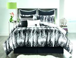 camouflage bedding sets cool bedding sets queen amazing excellent newest blue camouflage full size home interior