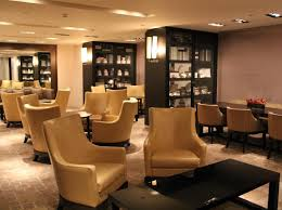 space furniture melbourne. Working At Grand Hyatt Melbourne Space Furniture