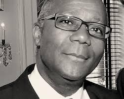Lonnie Calhoun, III - The Stevenson Group International ...