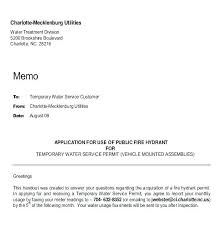 Memo Sample Templates Policy And Procedure Template Download Documents In Memo