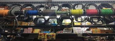 vehicle wiring parts uk ewiring motorsports ecu wiring harness construction